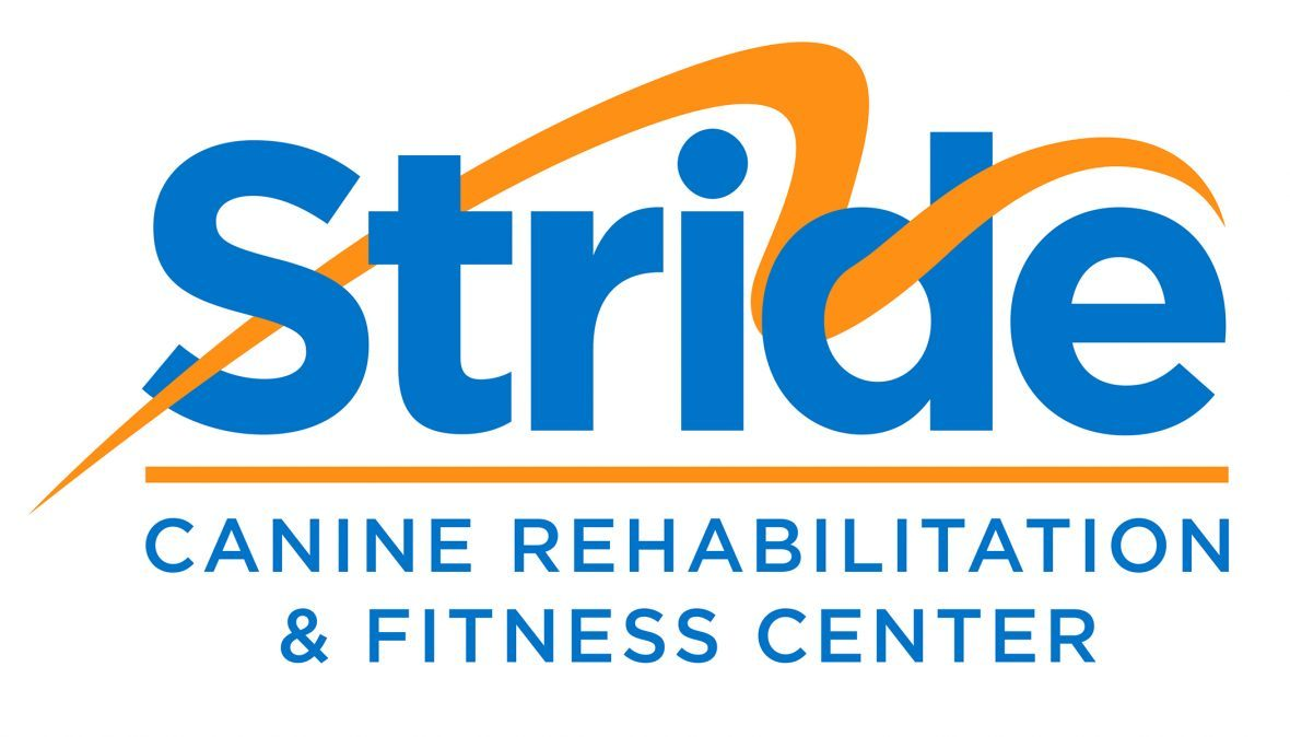 Canine Rehabilitation & Fitness Center